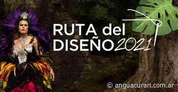 Postergación de la Pasarela del Diseño Misionero en Corpus Christi - Agencia de Noticias Guacurari