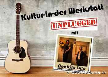 Septemberprogramm in der Verbandsgemeinde Rennerod - WW-Kurier - Internetzeitung für den Westerwaldkreis