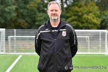 """Peter Van Speybroeck: """"Spelers met voeten op de grond houden"""""""
