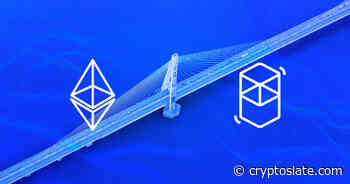 An Ethereum (ETH) to Fantom (FTM) NFT bridge is coming - CryptoSlate