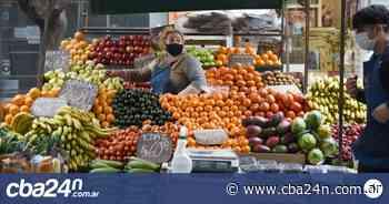 Dos nuevos barrios podrán acceder a las Ferias Francas en la ciudad de Córdoba - Cba24n