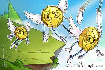Expanding ecosystem and LedgerX acquisition send FTX Token (FTT) to a new ATH - Cointelegraph