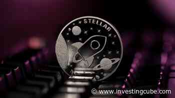 Stellar Price Prediction: XLM is at Risk of a Major Meltdown - InvestingCube
