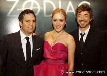Here's Why Robert Downey Jr. Left Jars of Urine Around the Set of 'Zodiac' - Showbiz Cheat Sheet