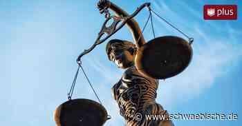 Trossingen: Vermieter im Bett - vor Gericht streitet er Fall ab - Schwäbische