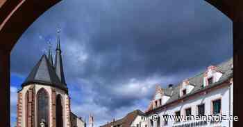 Tourismus: Bis Ende Oktober so gut wie ausgebucht - Deidesheim - Rheinpfalz.de
