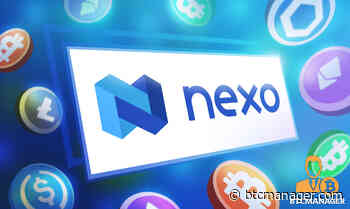 Nexo Unveils Off-Chain Transfer Feature for All Supported Cryptocurrencies   BTCMANAGER - BTCMANAGER
