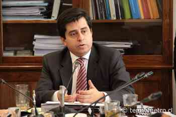 Senador Araya reiteró llamado y exigió acciones concretas al Gobierno - Termómetro Antofagasta