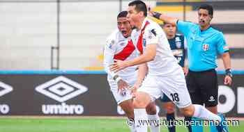 Deportivo Municipal vs Sport Boys: pronóstico y cuándo juegan por la fecha 7 de la Fase 2 de la Liga 1 - Futbolperuano.com