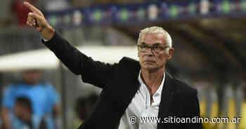 El Congo de Cuper se alzó con un empate en las Eliminatorias Africanas - Sitio Andino