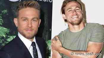Happy Birthday Charlie Hunnam: 5 Quotes From His Interviews That Prove the Actor's Love for Cinema - Zee5 News - ZEE5 News