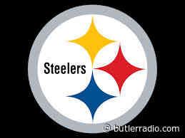 Steelers make final cuts/Newton out in New England - ButlerRadio.com - Butler, PA - butlerradio.com