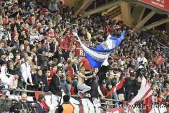 Football - Ligue 1. Stade de Reims - FC Nantes programmé un dimanche - L'Union