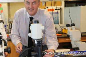 Nano-Spray mit Langzeitwirkung gegen Corona - Pressetext.com