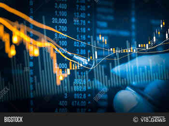 Velas (VLX) Price Jumps By 24.53% Over The Last 6 Hours, Breakout Near $0.09: Is This The Beginning Of A Parabolic Rise? - Via News Agency