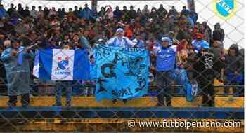 Copa Perú 2021: ADT de Tarma solicitó participar en el torneo - Futbolperuano.com