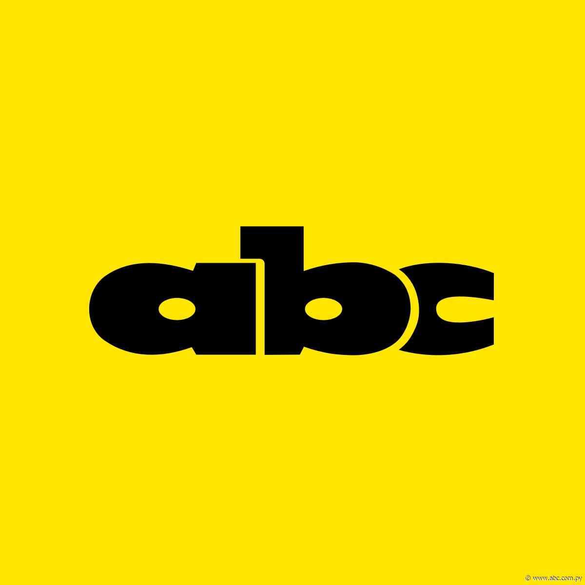 aseguran que es llamativo quema de maquinaria en quiindy en ABC Color - ABC Color