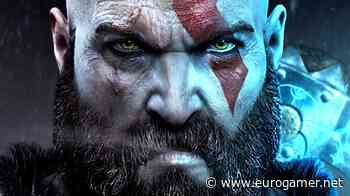 PlayStation to broadcast big showcase event next week - Eurogamer.net