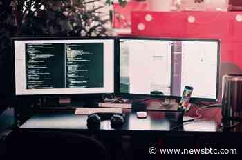 aelf (ELF) Token: A Big Shift in Decentralized Cloud Computing - newsbtc.com