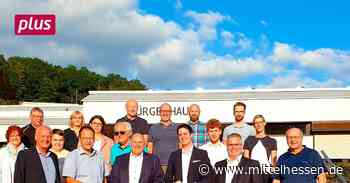 Dautphetal: CDU und Freie Wähler bilden Zählgemeinschaft - Mittelhessen