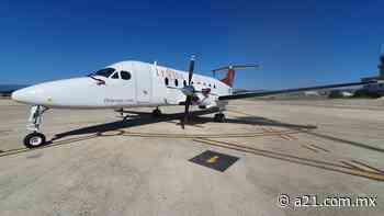 Habrá una nueva aerolínea en Italia: FlyLeOne - Aviación 21