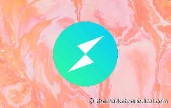 THORChain Price Analysis: RUNE Breaks out $10.50 Resistance, 10% Returns Incoming - Cryptocurrency News - The Market Periodical