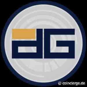 DigixDAO (DGD) ➡️ Wie es funktioniert und wo man DGD kauft - Coincierge