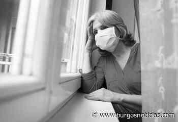 Cuatro barrios de la ciudad contarán con cuatro psicólogos a pie de calle para mejorar la salud mental de los burgaleses - Burgos Noticias | - Diario Digital de Burgos - Información, Noticias y Actualidad - BurgosNoticias
