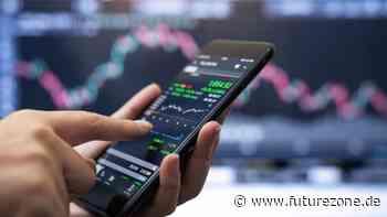 Was ist Binance Coin und was kann die Kryptowährung wirklich? - Digital Life – futurezone.de - futurezone.de