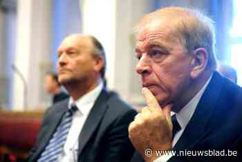 Jo Lernout is terug in België en zoekt investeerders - Het Nieuwsblad