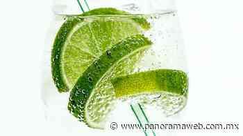 Trucos de jardinería: ¿Cómo usar el agua de limón con vinagre en tus plantas y para qué sirve? - Panorama