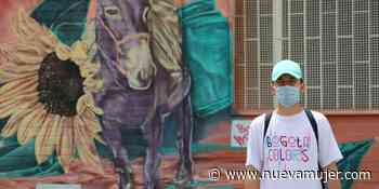 De turismo por Ciudad Bolívar, una cara diferente de Bogotá - Nueva Mujer