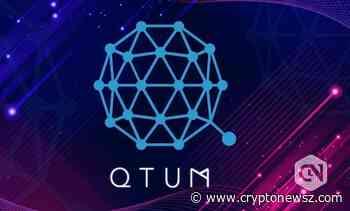 Qtum Price Prediction for 2021-2026 - CryptoNewsZ