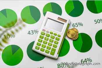 OKB – Does it have a bullish future outlook? - Stocks Telegraph