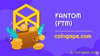 Fantom (FTM) Blasts to ATH Amid Market Surge, Can FTM Break $1? - Coingape