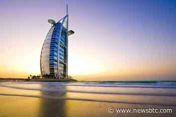 Bittrex Global CEO Declares Dubai Will Gain Benefit From Cryptocurrency Market Expansion - NewsBTC