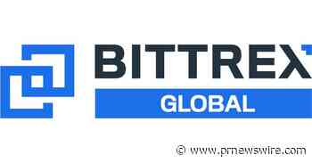 Bittrex Global GmbH Hires Michael Schröder as New Chief Compliance and Risk Officer - PRNewswire