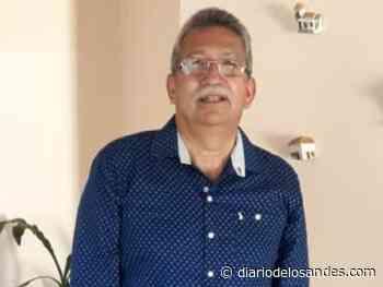 Fallece médico ginecólogo Roberto Picón en Boconó • Diario de Los Andes, noticias de Los Andes, Trujillo, Táchira y Mérida - Diario de Los Andes