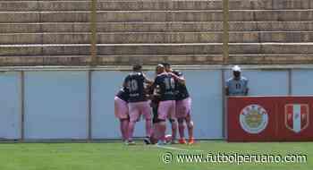 Sport Boys venció 1-0 a Deportivo Municipal por la fecha 7 de la Fase 2 de la Liga 1 - Futbolperuano.com