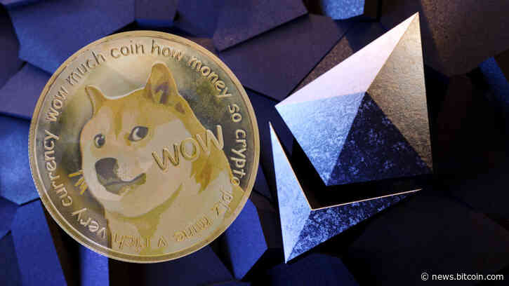 Vitalik Buterin Has Suggestions for Dogecoin and Doge's Cooperation With Ethereum – Altcoins Bitcoin News - Bitcoin News