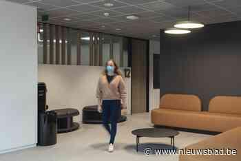 """Nieuw medisch centrum opent de deuren: """"Specialistische zorg komt dichter bij huis"""""""