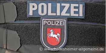 Ampeln ausgeschaltet: Zwei Autos kollidieren auf Bundesstraße 3 in Alfeld - www.hildesheimer-allgemeine.de