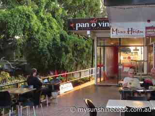 Golden Beach, Queensland 4551 | Caloundra - 28239. Real Estate Business - My Sunshine Coast