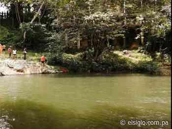 Joven se ahoga en La Pintada y ciclista es atropellado en Penonomé - El Siglo Panamá