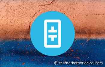 THETA Price Analysis: THETA Crypto Price Fails To Break The Barrier Of $8 - Cryptocurrency News - The Market Periodical