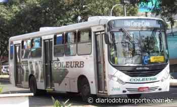 Tarifa do transporte coletivo de Passo Fundo (RS) aumenta para R$ 4,75 nesta segunda (6) - Adamo Bazani