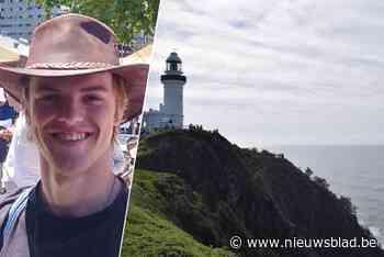 Australisch opsporingsprogramma vermoedt dat Theo Hayez niet alleen was bij verdwijning, link met verdwijning van 42-jarige vrouw?