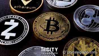 The cryptocurrency Forecast today: Bitcoin (BTC), Ethereum (ETH), IOTA (MIOTA), FTX Token (FTT) Review - City Telegraph