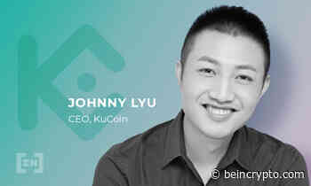 We Are Living Through a Cryptocurrency Renaissance, Says KuCoin CEO - BeInCrypto