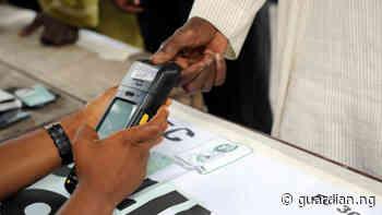 Delays, voter apathy mar LG elections in Zaria - Guardian Nigeria